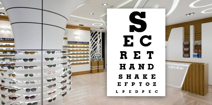 Lauren: My Optometrist Does Endmyopia